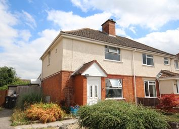 Thumbnail 3 bed semi-detached house for sale in Dyers Green, North Petherton, Bridgwater
