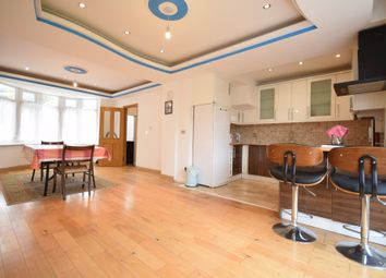 Thumbnail 5 bedroom semi-detached house to rent in Moordown, Shooters Hill