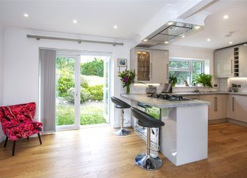 3 bed detached house for sale in Powell Road, Lower Parkstone, Poole, Dorset BH14