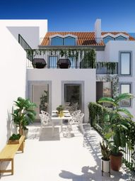 Thumbnail 1 bed apartment for sale in R. Campo De Ourique 3, 1350-270 Lisboa, Portugal
