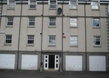 Thumbnail 2 bed flat to rent in Morningfield Mews, Floor Left