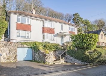 Thumbnail 4 bed property to rent in Caswell Bay, Swansea