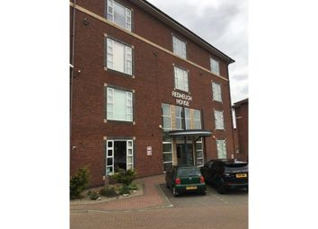 Thumbnail Office to let in Redheugh House, Thornaby Place, Thornaby, Stockton-On-Tees, Cleveland, UK