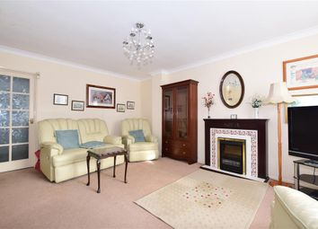 Thumbnail 1 bed flat for sale in High Street, Broadstairs, Kent
