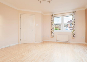 Thumbnail 3 bedroom semi-detached house to rent in Goodtrees Gardens, Edinburgh EH17,