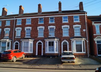 Thumbnail 6 bed terraced house for sale in Astwood Court, Astwood Road, Worcester