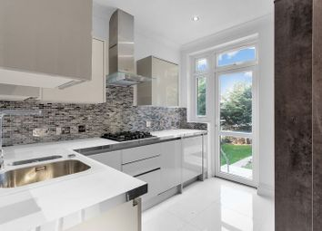 Thumbnail 5 bed terraced house for sale in Canham Road, London