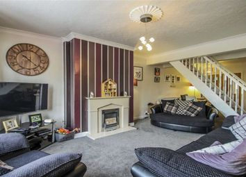 Thumbnail 3 bed end terrace house for sale in Romney Street, Nelson, Lancashire