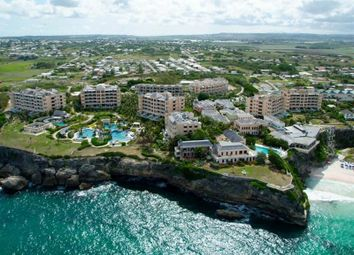 Thumbnail 1 bed apartment for sale in South Coast, Inland, East Coast, Crane, Beachfront, Saint Philip, Barbados