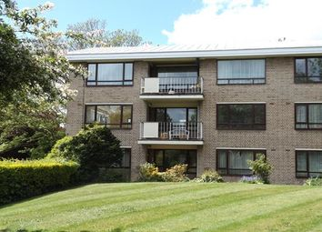 Thumbnail 2 bed flat for sale in Fairlands Court, Eltham