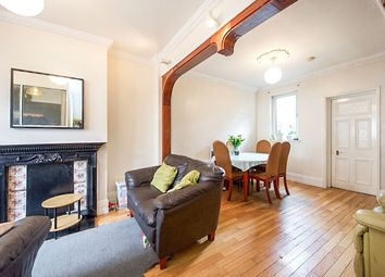 Thumbnail 2 bed terraced house for sale in Widdin Street, London