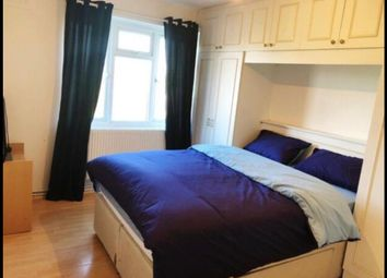 Thumbnail Room to rent in Greenford Road, Greenford, London