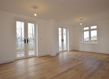 Thumbnail 2 bedroom property for sale in Heather Rise, Batheaston, Bath, Somerset