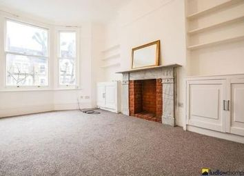 Thumbnail 2 bedroom flat to rent in Buckley Road, Buckley Road, London