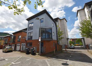 Thumbnail Room to rent in Midford Grove, Birmingham