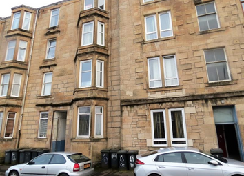 Thumbnail 2 bed flat to rent in 19 Glen Avenue, Flat C, Port Glasgow, 5Aa