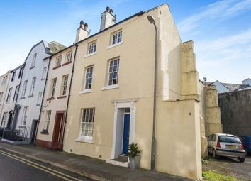 Thumbnail 3 bedroom property to rent in Roper Street, Whitehaven