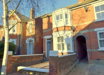 Thumbnail 3 bedroom end terrace house to rent in Beaconsfield Avenue, Lexden, Colchester