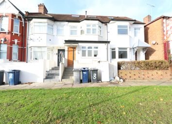 4 bed terraced house for sale in Hillview Gardens, London NW4