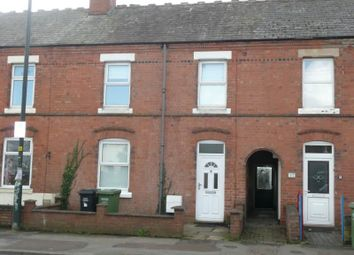 3 bed property to rent in Worcester Road, Evesham WR11