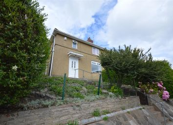 3 bed semi-detached house for sale in Ponsford Road, Knowle, Bristol BS4