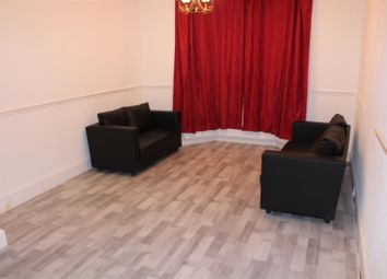 Thumbnail 4 bed property to rent in Albany Road, Enfield