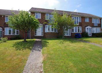 Thumbnail 3 bed end terrace house for sale in College Road, Bexhill-On-Sea