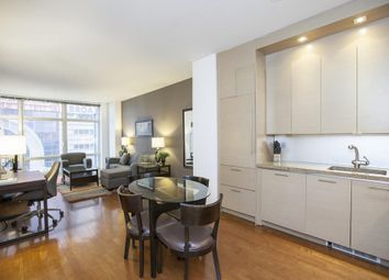 Thumbnail 1 bed property for sale in 1600 Broadway, New York, New York State, United States Of America