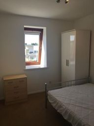 Thumbnail 2 bed flat to rent in Pitmedden Terrace, Aberdeen
