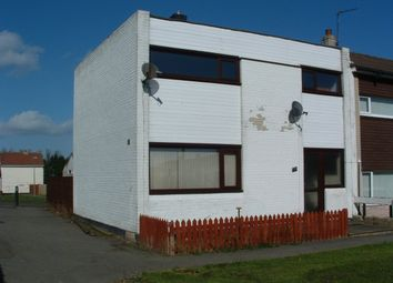 Thumbnail 3 bed semi-detached house to rent in Westmorland Rise, Peterlee