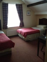 Thumbnail Room to rent in Saville Street, Wakefield