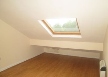 Thumbnail 1 bed flat to rent in Wakefield Road, Bradford