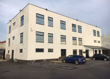 Thumbnail Office to let in Willis Way, Poole