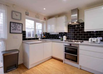 Thumbnail 3 bed semi-detached house for sale in Abbeydale Close, Cheadle Hulme, Cheadle
