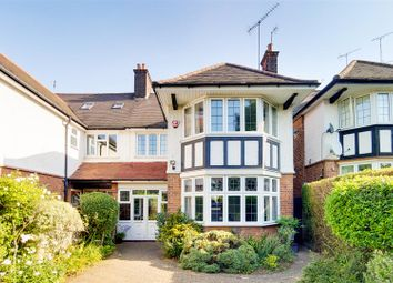 5 bed property for sale in Wycombe Gardens, London NW11