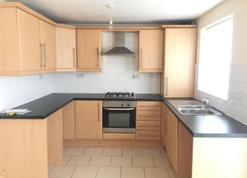 Thumbnail 3 bed property to rent in Brindley Road, Kirkby, Liverpool