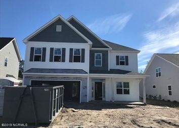Thumbnail 2 bed town house for sale in Wilmington, North Carolina, 956, United States Of America