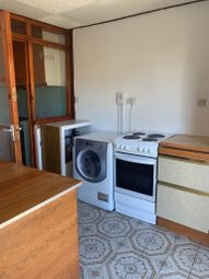 Thumbnail 3 bedroom property to rent in Clydesdale, Ponders End, Enfield