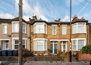 1 bed maisonette for sale in Harrington Road, London SE25