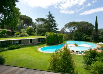 Thumbnail 11 bed villa for sale in Camaiore, Lucca, Tuscany, Italy