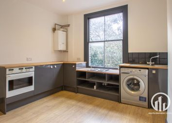 2 bed property to rent in Devonshire Road, London SE23