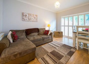 2 bed maisonette for sale in St Georges Road, Enfield EN1