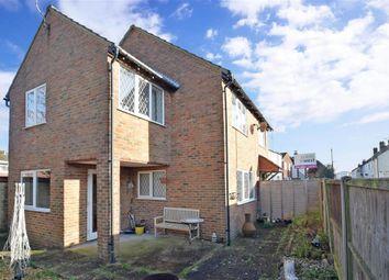 3 bed detached house for sale in Mead Lane, Bognor Regis, West Sussex PO22