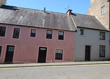Thumbnail 2 bed property to rent in High Street, Brechin