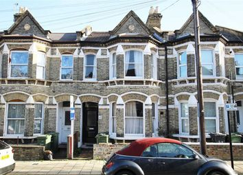 Thumbnail 1 bed flat for sale in Corrance Road, London