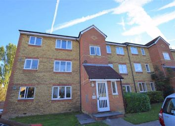 Thumbnail Studio for sale in Scammell Way, Watford