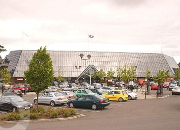 Thumbnail Retail premises to let in 6 Lady Road, Edinburgh, 5Pb, Scotland