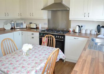 Thumbnail 3 bedroom property to rent in Ivy Court, Hackington Road, Tyler Hill, Canterbury