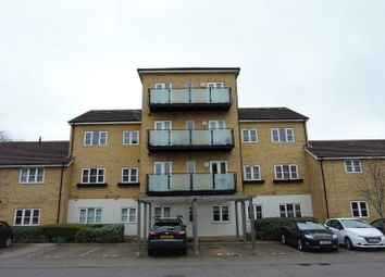 Thumbnail 1 bed flat to rent in Talehangers Close, Bexleyheath, Kent