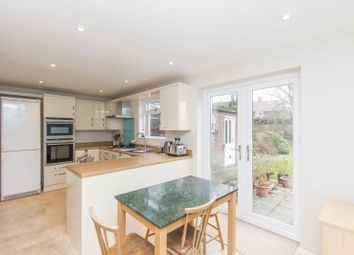 Thumbnail 3 bed property for sale in Rodbourne Road, Horfield, Bristol